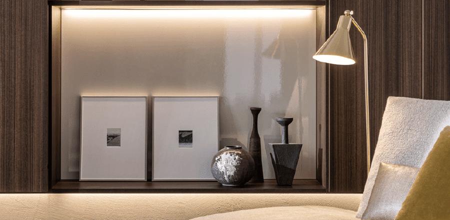 Découvrez notre sélection de decoration chez Billaud Design d'Espace, magasin meuble la Roche sur Yon