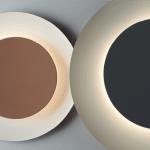 Découvrez notre sélection de luminaires chez Billaud Design d'Espace, magasin meuble la Roche sur Yon