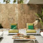Découvrez notre sélection d'outdoor chez Billaud Design d'Espace, magasin meuble la Roche sur Yon