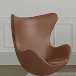 Découvrez notre sélection de sièges chez Billaud Design d'Espace, magasin meuble la Roche sur Yon